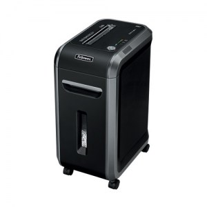 Fellowes_Shredder_99ci_0