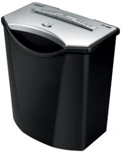 Fellowes_Shredder_P-38_0