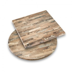 Gentas-Top---Rustic-Blockwood