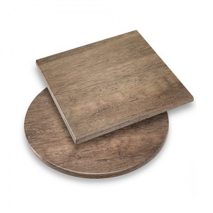 Gentas-Top---Rustic-Dark-Oak