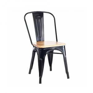 Harbour-Chair---Timber-Seat