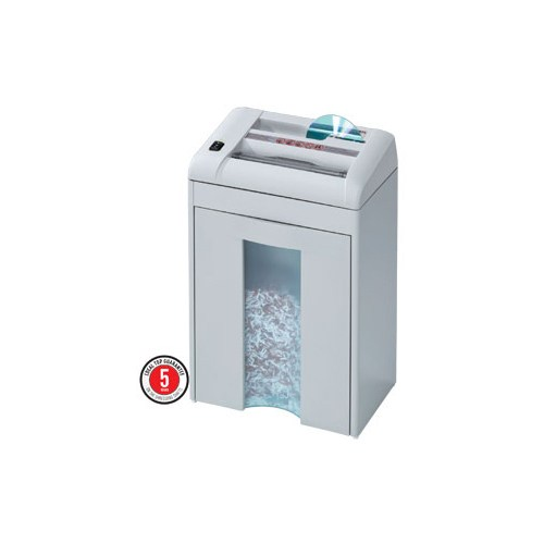 IDEAL_SHREDDER_2270_0