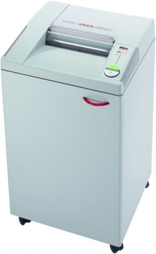 IDEAL_SHREDDER_3104_0