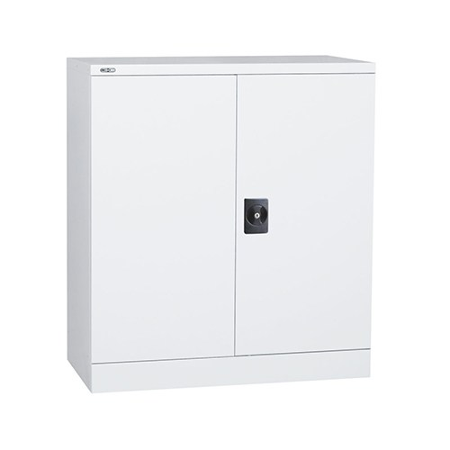 Impact Half Stationery Cabinet