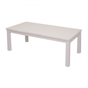Industry Rectangular Coffee Table