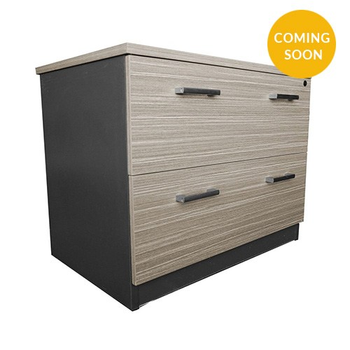 LateralFilingCabinet1_preview7