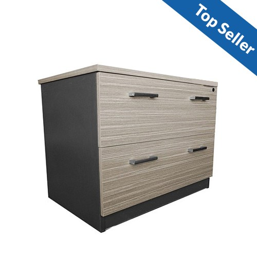 LateralFilingCabinet1_preview7_500x5003