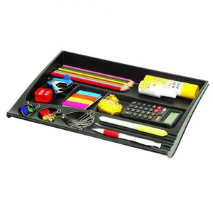 Marbig Enviro Drawer Tidy