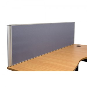 Matrix Desk Mounted Screen