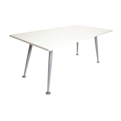 Meeting-Table-RS-RST189-W