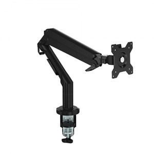Motion Single Monitor Arm.2