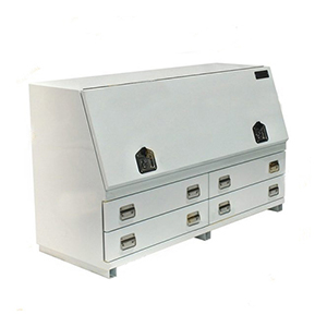 N-Series-4-drawer_006-600x600