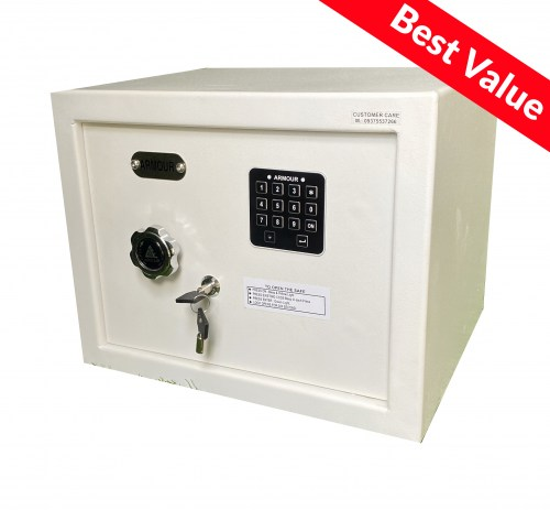 Office Safe Digital Lock