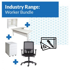 Office-Furniture-Package_INDUSTRY