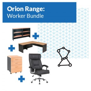 Office-Furniture-Packages_ORION