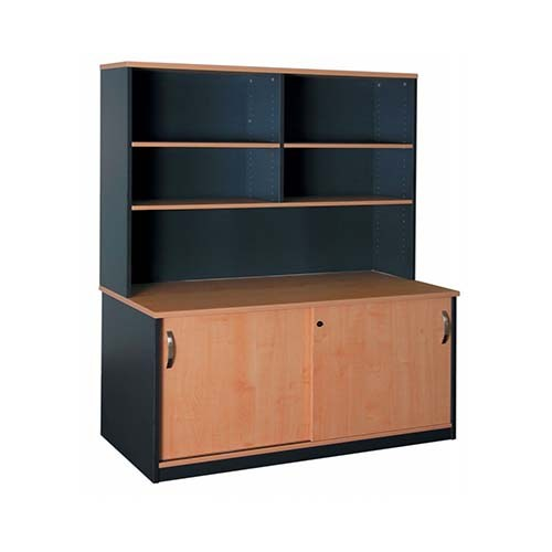Orion_1500_Wall_unit_beech_0