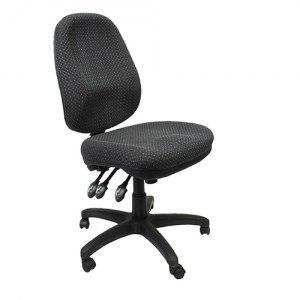 PO500-Operator-Chair
