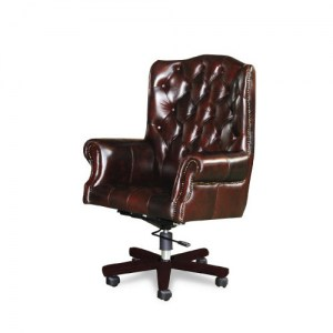 Prsident office chair5