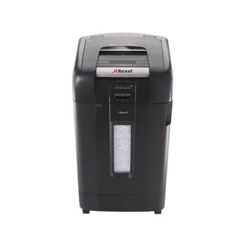 REXEL®-SHREDDER-STACKSHRED-AUTO750M-500x500