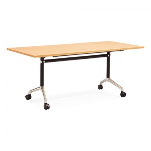 SHARP FLIP TABLE
