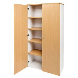 STATIONERY CABINET