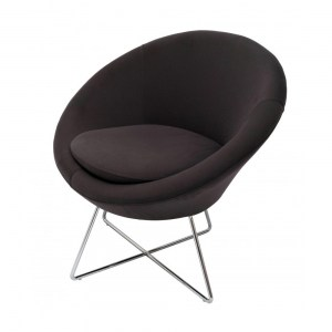 Soho Cone Arm Chair