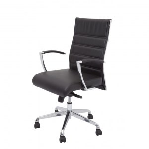 Sorrento Mid Back Executive