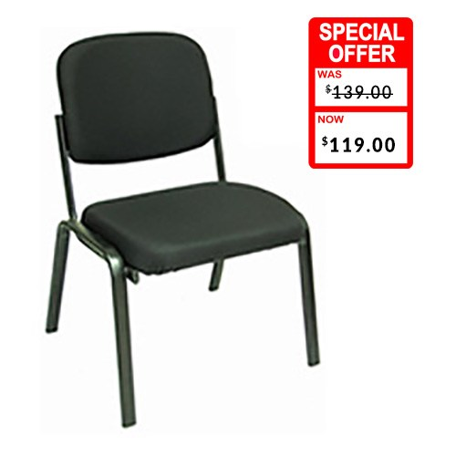 apollo chair without arms