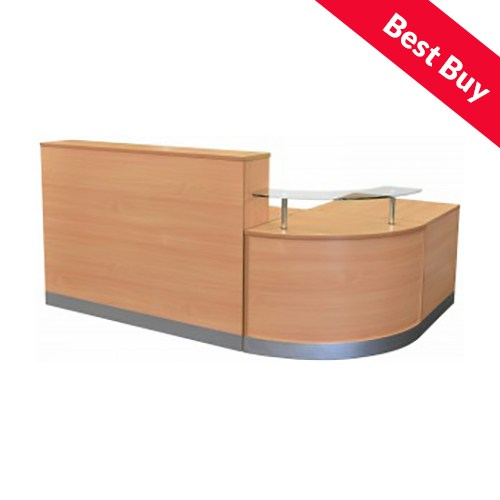 curved_reception_counter_beech_04