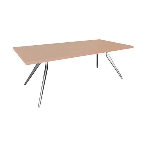 eona_boardroom_table_0