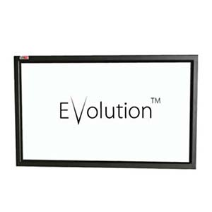 evolution-55-inch-with-logo9