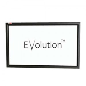 evolution-55-inch-with-logo