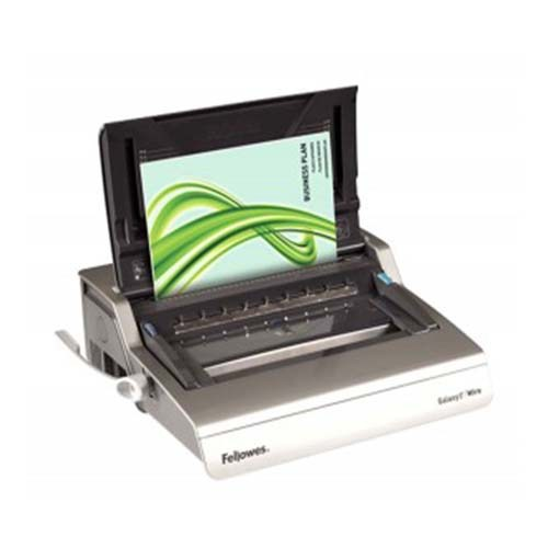 fellowes_GALAXY_E130_0