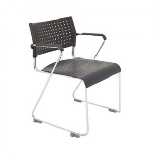 form-visitor-chair-with-arms-500x500