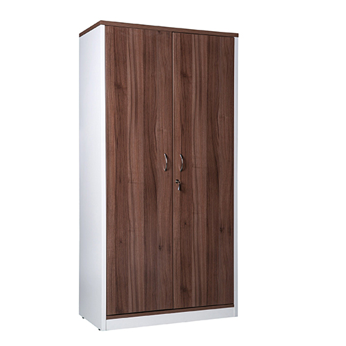 full door stationery cabinet8