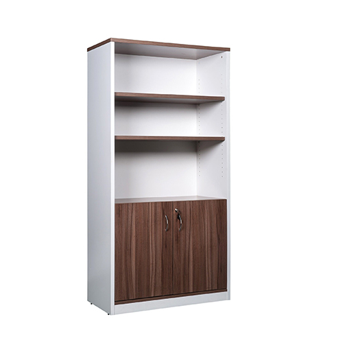 half door stationery cabinet