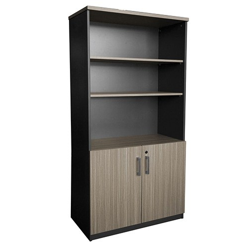 halfdoorCabinetHutch1_preview