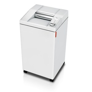 ideal-2604-strip-cut-shredder
