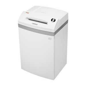 Intimus Pro 60 SC2 Shredder Strip Cut
