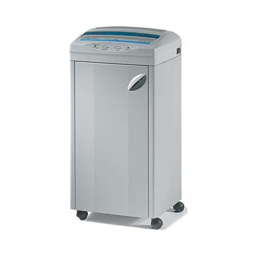 kobra-300-hs-cross-shredder-high-security (1)