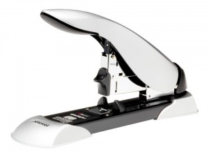Rexel Gladiator Heavy Duty Stapler
