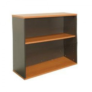 matrix-900h-bookcase