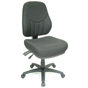 mercury operator chair