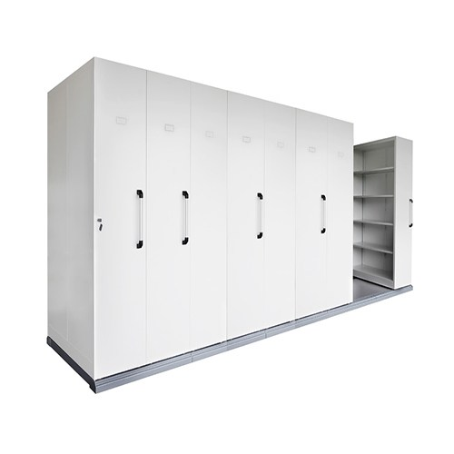 mobile-storage-8bay