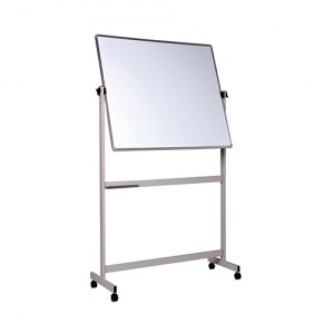 mobile_whiteboard_00