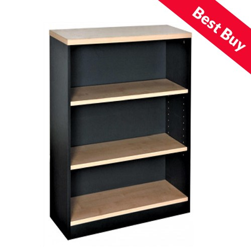 orion plus 1200h bookcase_500x5003
