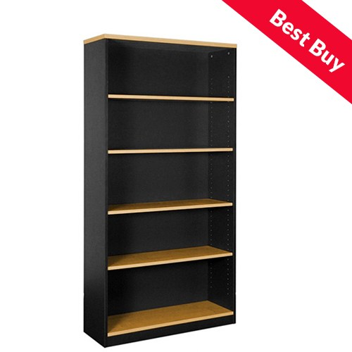 orion plus 1800h bookcase3