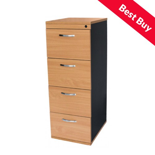 orion plus 4d filing cabinet_500x5009