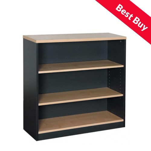 orion plus 900h bookcase_500x5004