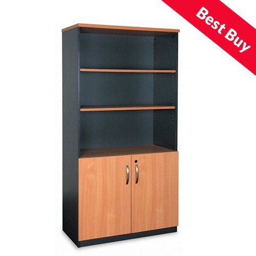 orion plus half door cabinet5
